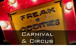 Carnival and Circus