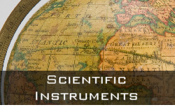 Scientific and Medical Instruments