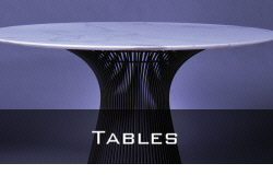 Tables, Dining, Coffee and more