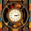 Van Dusen Clockworks