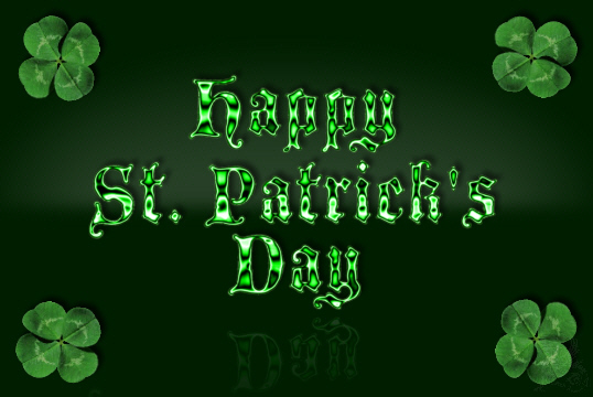 http://www.griffintrading.com/WP/wp-content/imagegtc/holidays/StPattysBlogHeader2.jpg