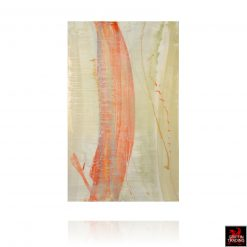 Untitled 7453 Abstract Painting