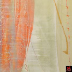 Untitled Abstract Painting 7453
