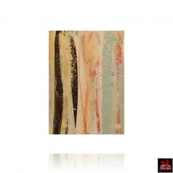 Abstract Painting 7793 by Austin Allen James