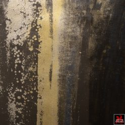 Untitled Abstract Painting 8277 by Austin Allen James