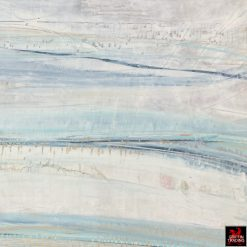 Abstract Painting 8311 by Austin Allen James