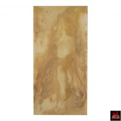AN6 Sandstone Abstract Art Painting by Alyshia