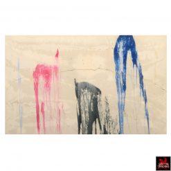 Austin James Painting 8643