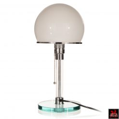 Bauhaus Table lamp