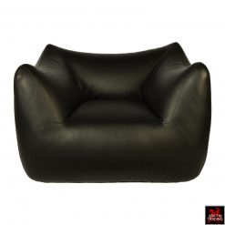 Mario Bellini Le Bambole Lounge Chair