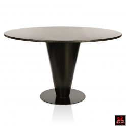 Joe D'Urso Dining Table