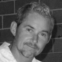 David Langley