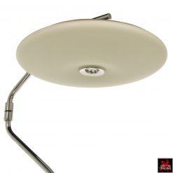 Italian Mid Century Modern Desk Lamp