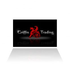 Griffin Trading Virtual Gift Card from Griffin Trading