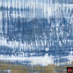Abstract Painting 8390 by Austin Allen James
