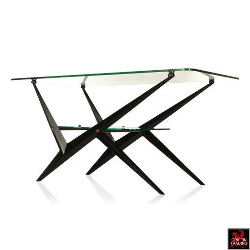 Angelo Ostuni Mid Century Cocktail Table