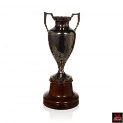 Vintage Loving Cup Trophy