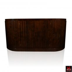 William Switzer Cabinet Sideboard