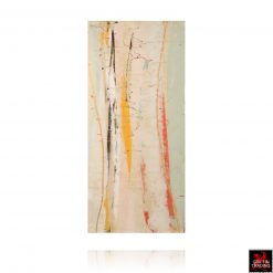Untitled Abstract Painting 7795