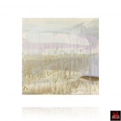 Austin Allen James Abstract Painting 8304