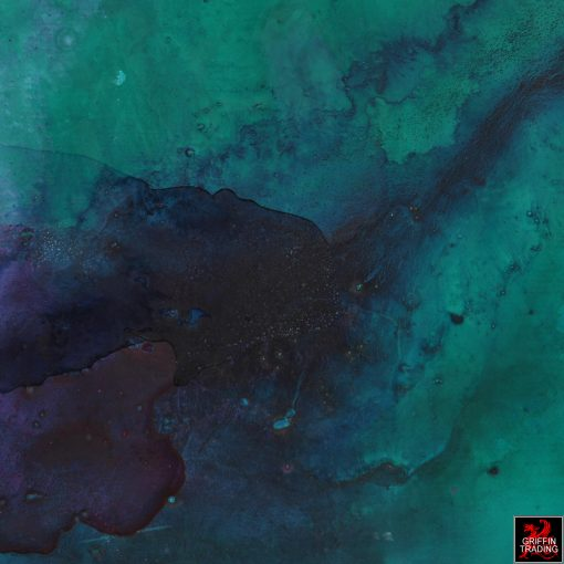 AN23 Abstract Art Painting by Alyshia