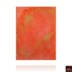 AN4 Abstract Art Painting by Alyshia