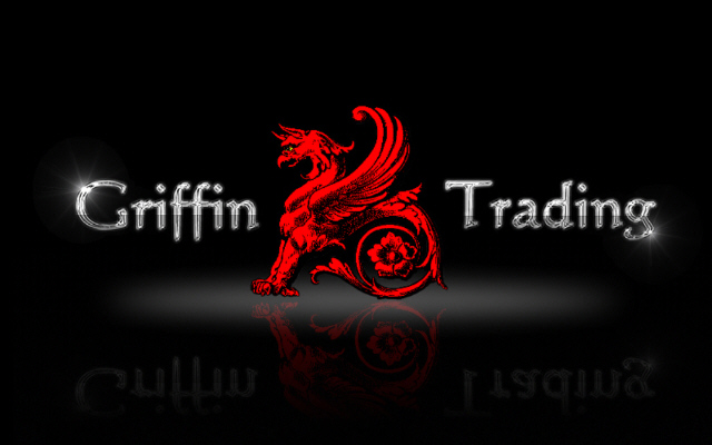 Griffin Trading Gift Card