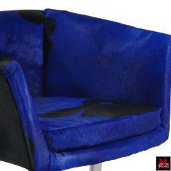 Geoffrey Harcourt Lounge Chair