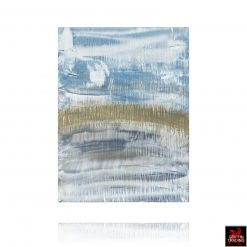 Untitled Abstract Painting 8386 by Austin Allen James
