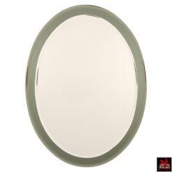 Fonatana Arte Italian Wall Mirror