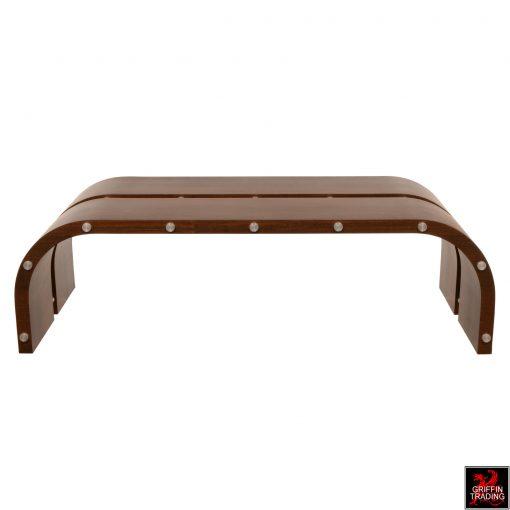 David Langley Oasis Coffee Table