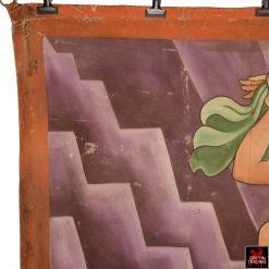 Olga Sideshow Banner