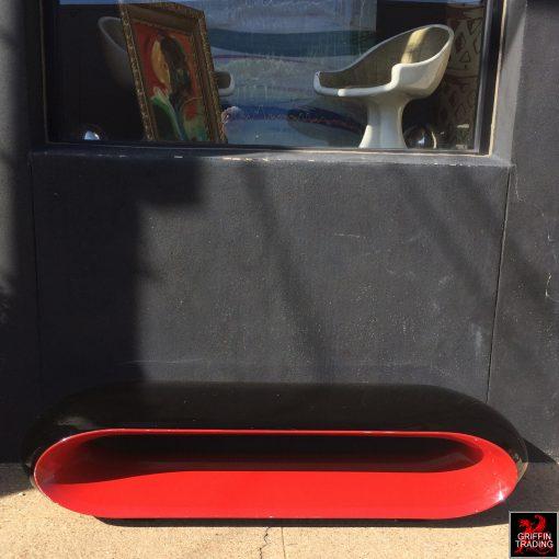Christophe Pillet Loop Bench